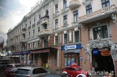 2012_0710_Odessa_1036