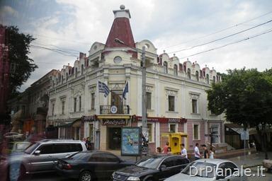 2012_0710_Odessa_1037