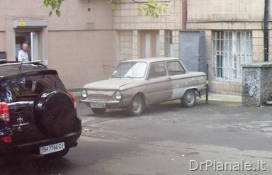 2012_0710_Odessa_1038