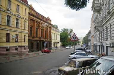 2012_0710_Odessa_1039