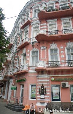 2012_0710_Odessa_1040