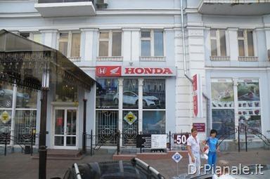 2012_0710_Odessa_1041