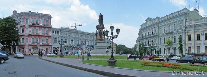 2012_0710_Odessa_1044