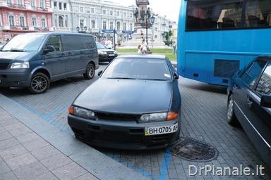 2012_0710_Odessa_1045