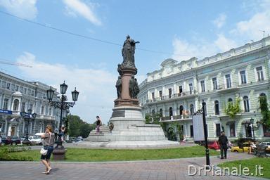 2012_0710_Odessa_1046