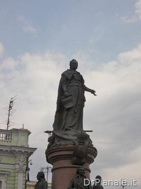 2012_0710_Odessa_1047g