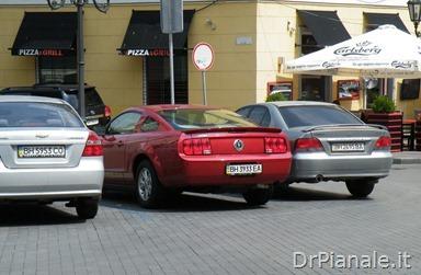 2012_0710_Odessa_1048