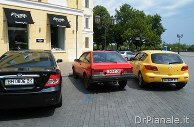 2012_0710_Odessa_1049