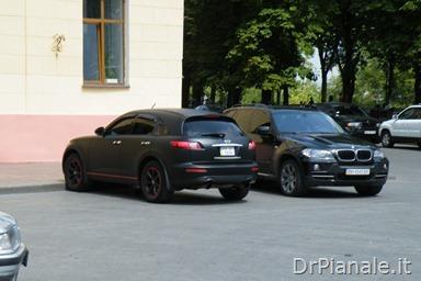 2012_0710_Odessa_1050