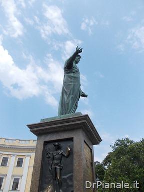 2012_0710_Odessa_1051g