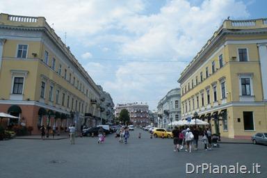 2012_0710_Odessa_1052