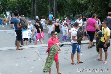 2012_0710_Odessa_1054