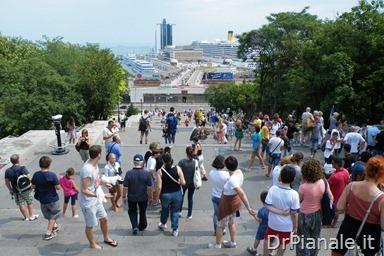 2012_0710_Odessa_1057