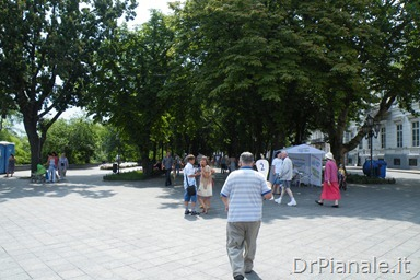 2012_0710_Odessa_1062