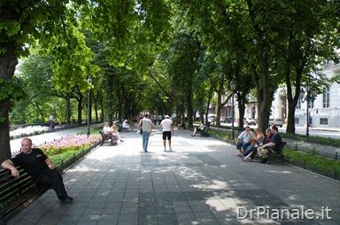 2012_0710_Odessa_1063