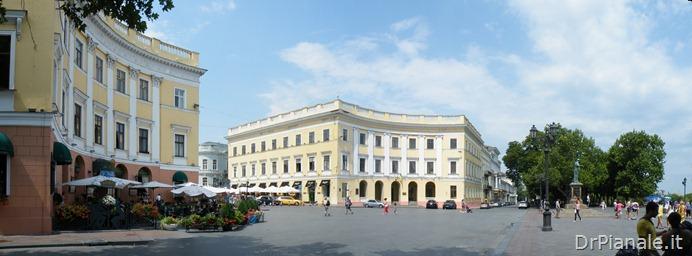 2012_0710_Odessa_1064
