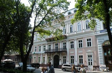 2012_0710_Odessa_1065