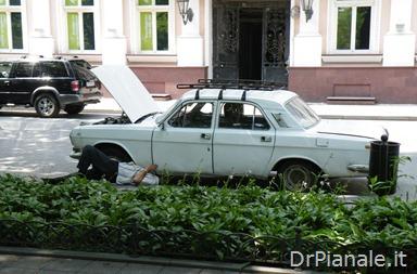 2012_0710_Odessa_1066
