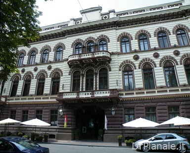 2012_0710_Odessa_1067