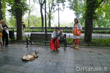 2012_0710_Odessa_1069