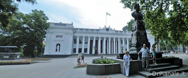 2012_0710_Odessa_1070