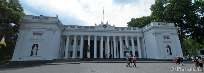 2012_0710_Odessa_1073