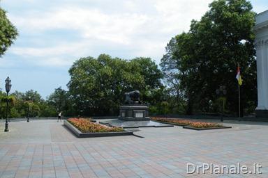 2012_0710_Odessa_1074