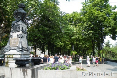 2012_0710_Odessa_1075