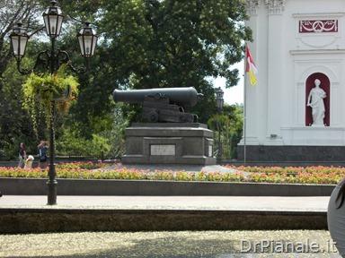 2012_0710_Odessa_1075g