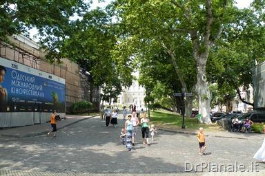 2012_0710_Odessa_1080