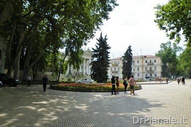 2012_0710_Odessa_1081