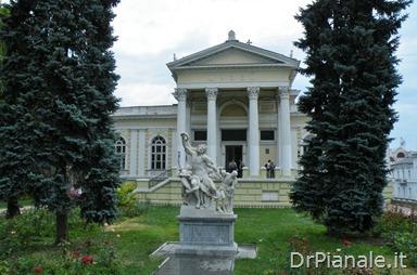 2012_0710_Odessa_1084