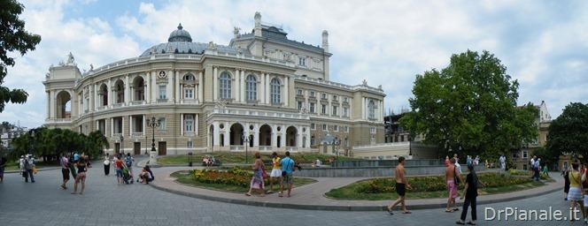2012_0710_Odessa_1088