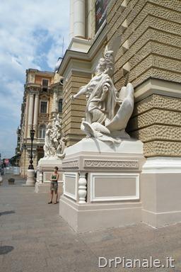 2012_0710_Odessa_1091
