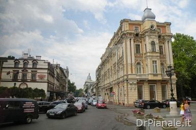 2012_0710_Odessa_1093