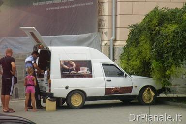 2012_0710_Odessa_1094