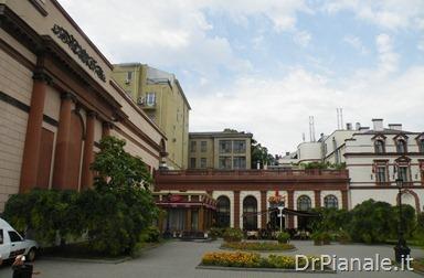 2012_0710_Odessa_1095