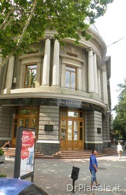 2012_0710_Odessa_1097