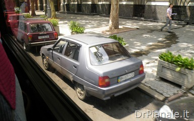 2012_0710_Odessa_1098