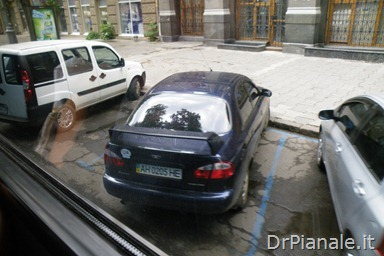 2012_0710_Odessa_1100