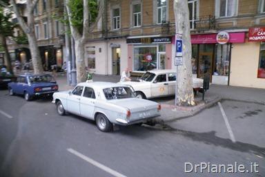 2012_0710_Odessa_1101