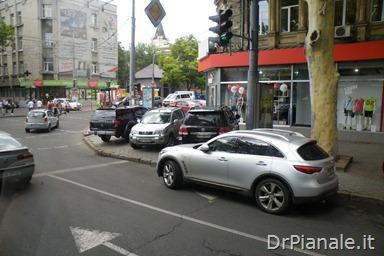 2012_0710_Odessa_1102