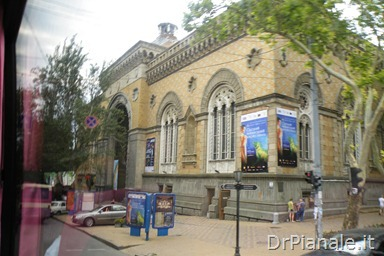 2012_0710_Odessa_1104