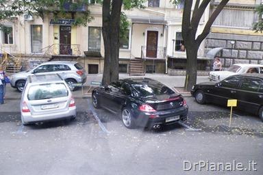 2012_0710_Odessa_1105