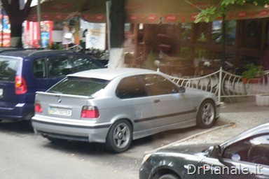2012_0710_Odessa_1106