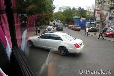 2012_0710_Odessa_1107