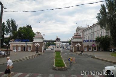 2012_0710_Odessa_1110