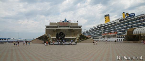 2012_0710_Odessa_1112