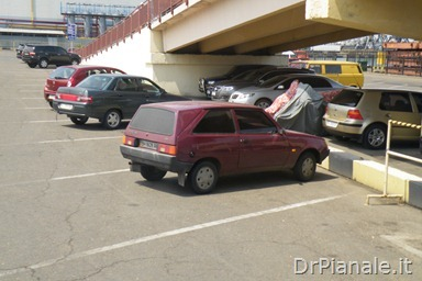 2012_0710_Odessa_1119