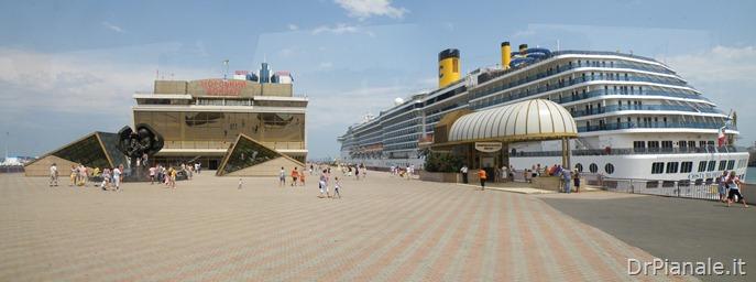 2012_0710_Odessa_1122